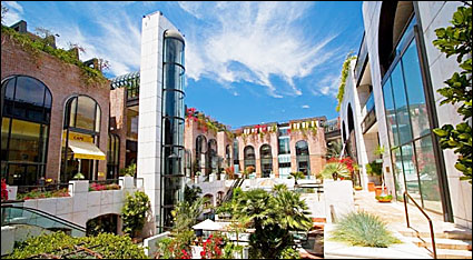 Directions To Rodeo Drive Plastic Surgery